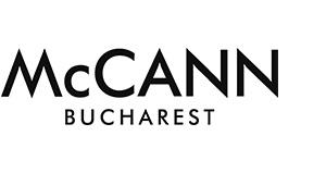 McCann Bucharest