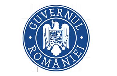 Guvernul Romaniei